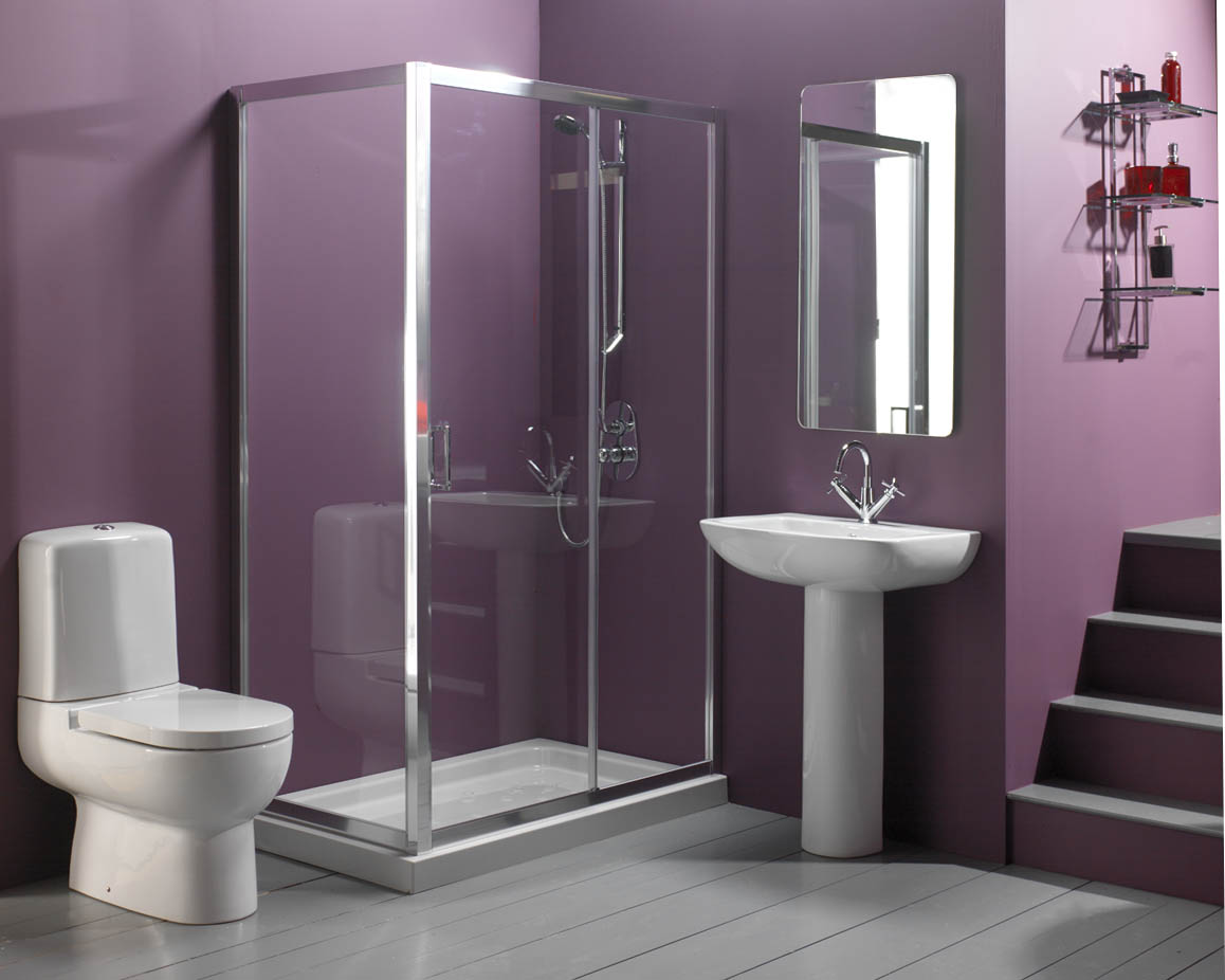 ... bathroom decor ideas | pictures photos of home house designs ideas