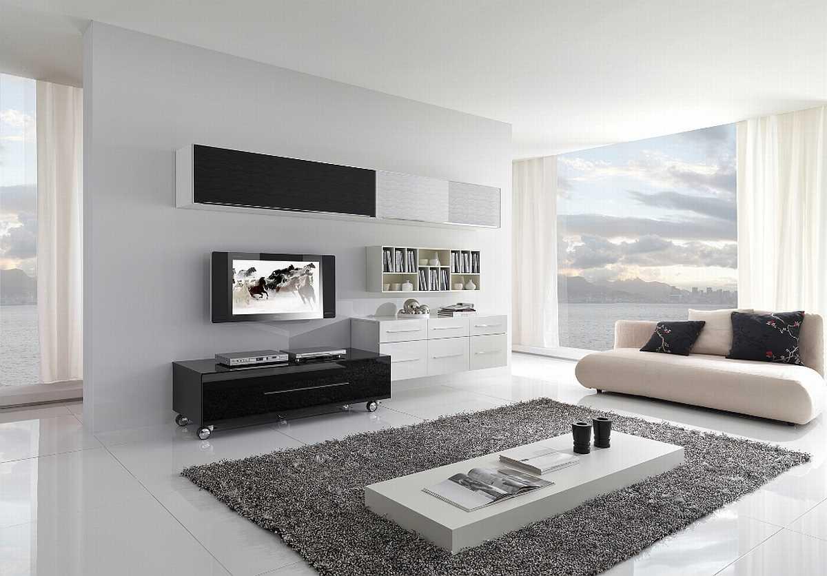 Modern interior design ideas - About Interior Design