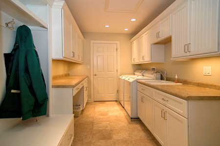 Laundry Room Design Tool | Homes Decoration Tips