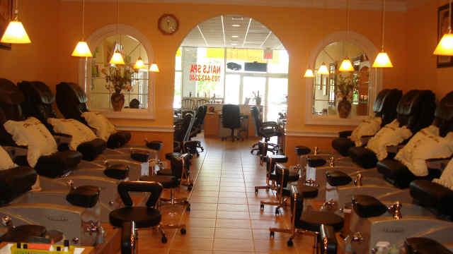 nail-salons