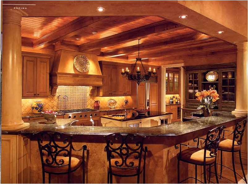 old world kitchen design ideas old world kitchen design ideas