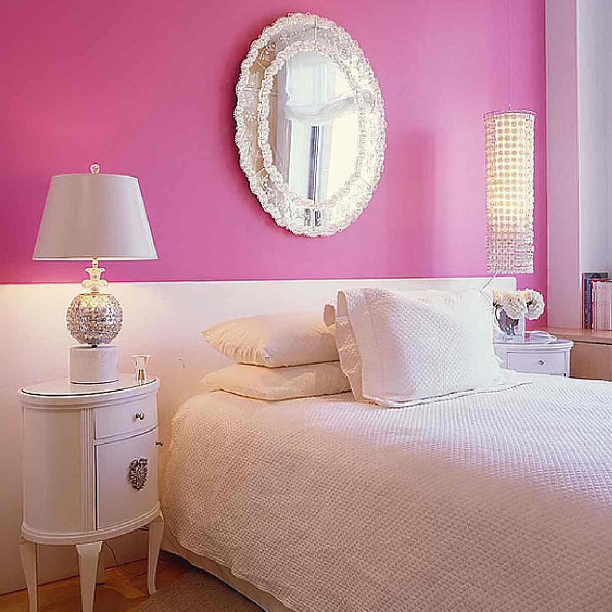 pink-interior-design-beautiful-pink-bedroom-interior-design-60386.jpg