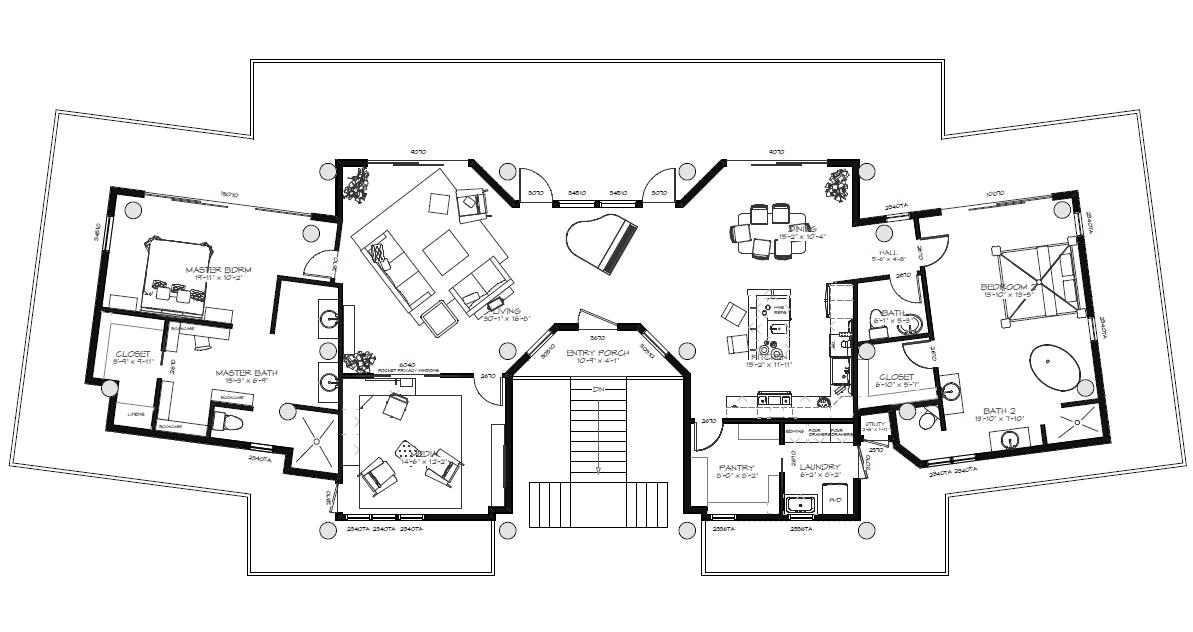Pole Barn Home Designs Joy Studio Design Gallery Photo
