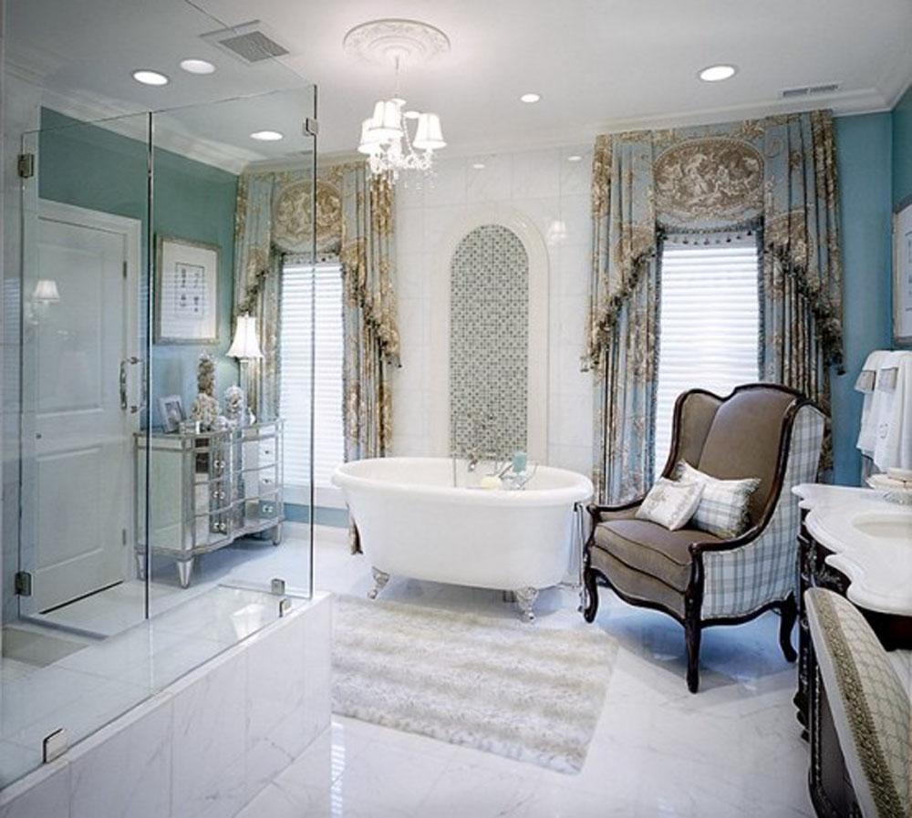 royal bathroom design ideas by decorati - Interior Design ...