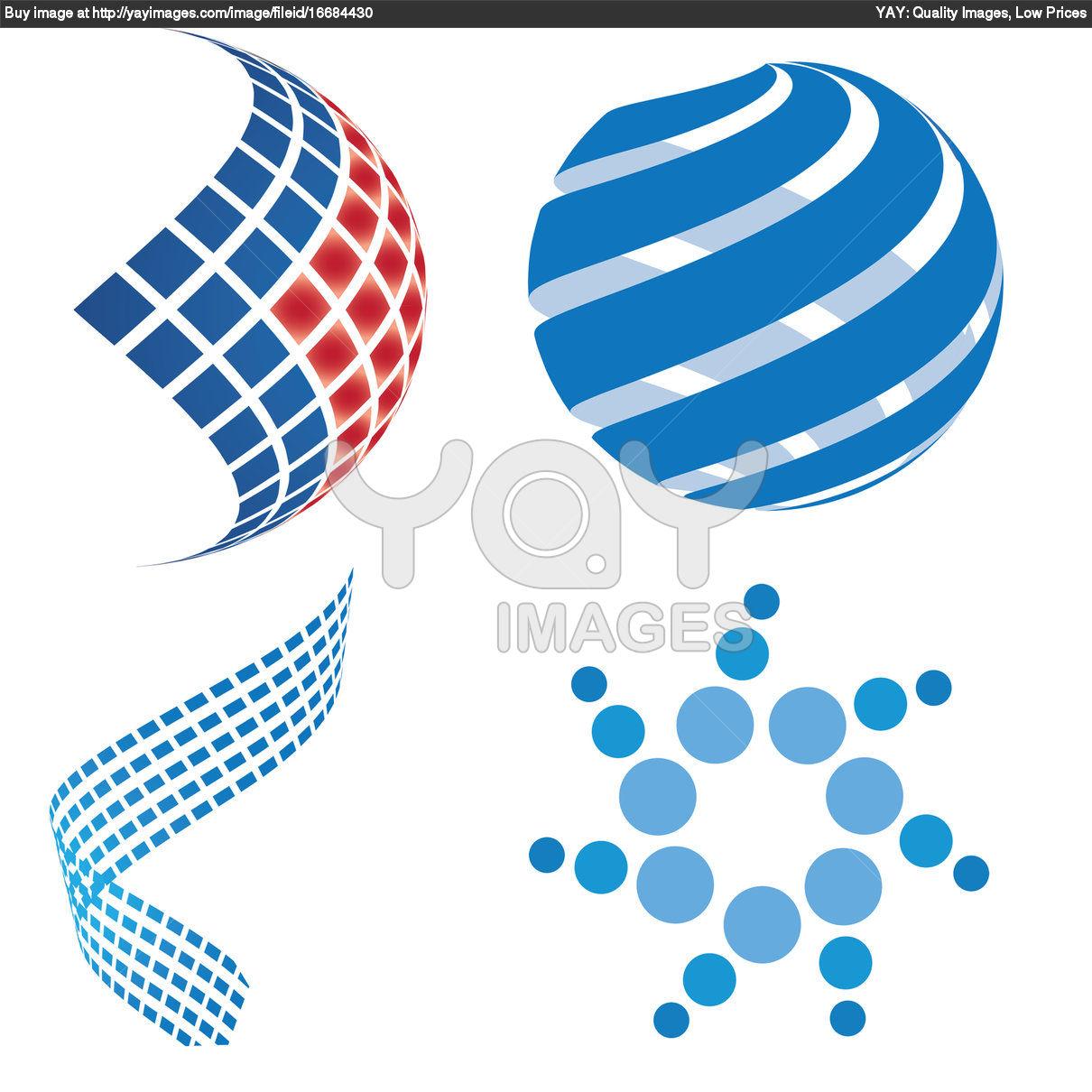 Company logo design ideas joy studio design gallery photo for Logo suggestions free