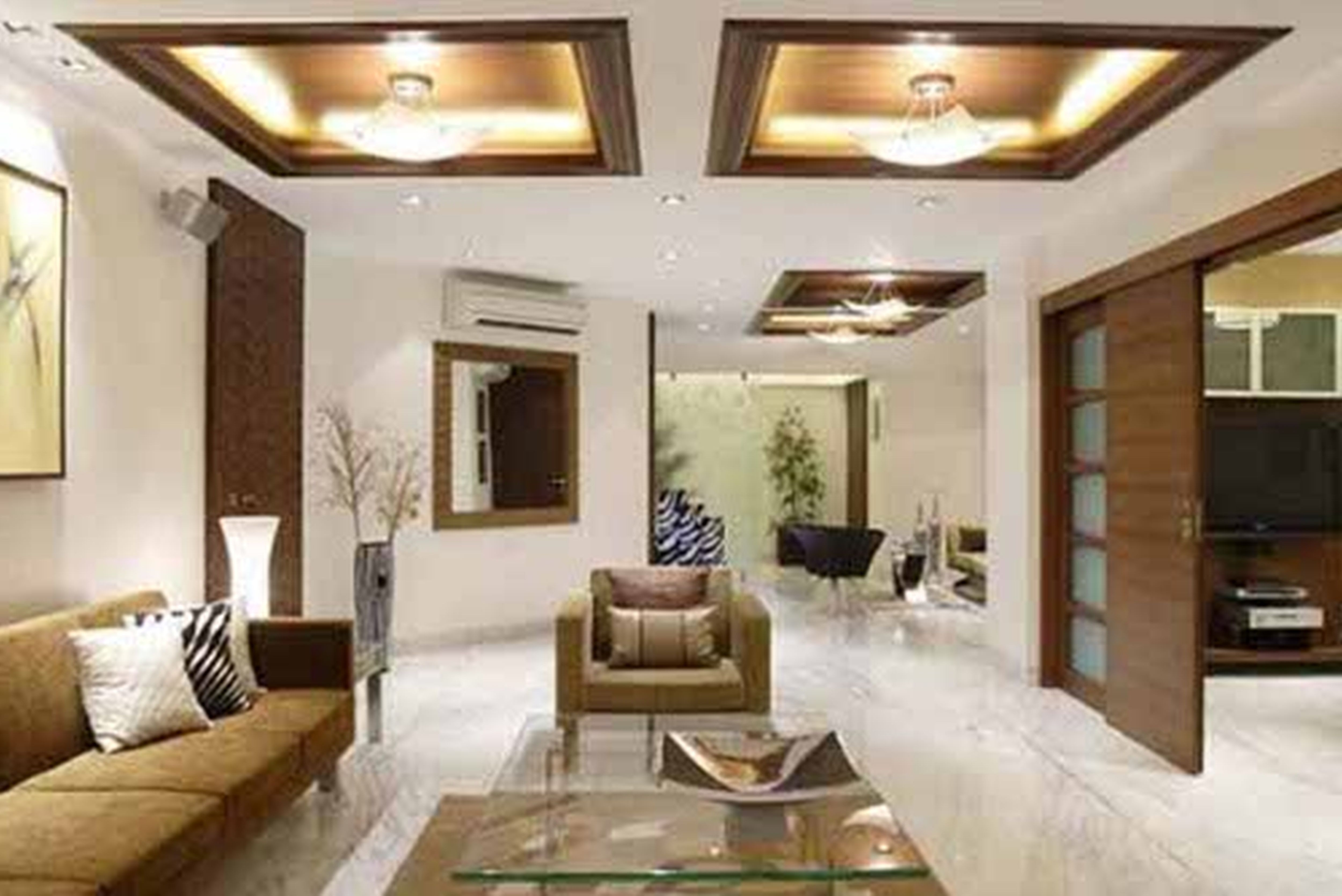 Affordable interior design ideas joy studio design for Picture of interior designs of house