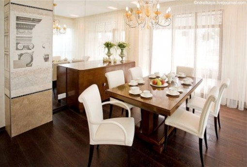 small apartment dining room designs ideas interior design image by www