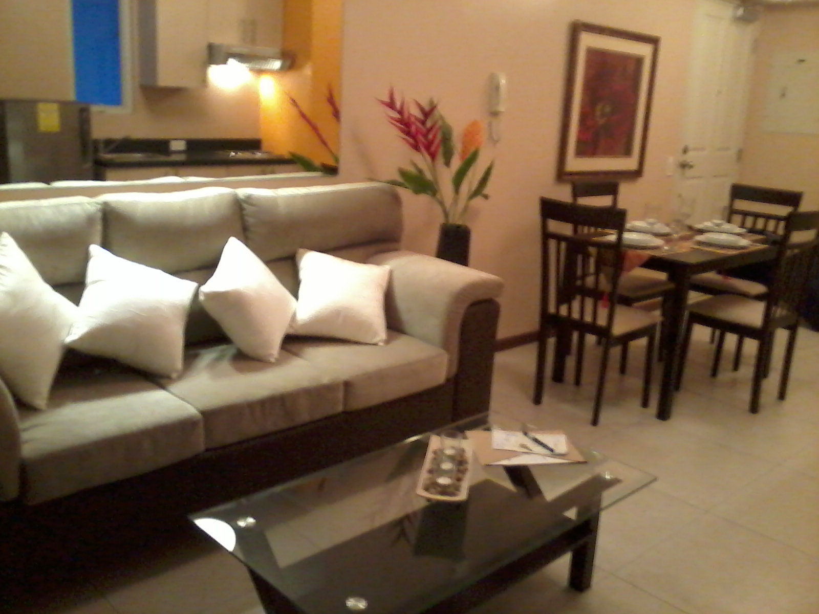 Interior Design Ideas For Condos Joy Studio Design Gallery Photo