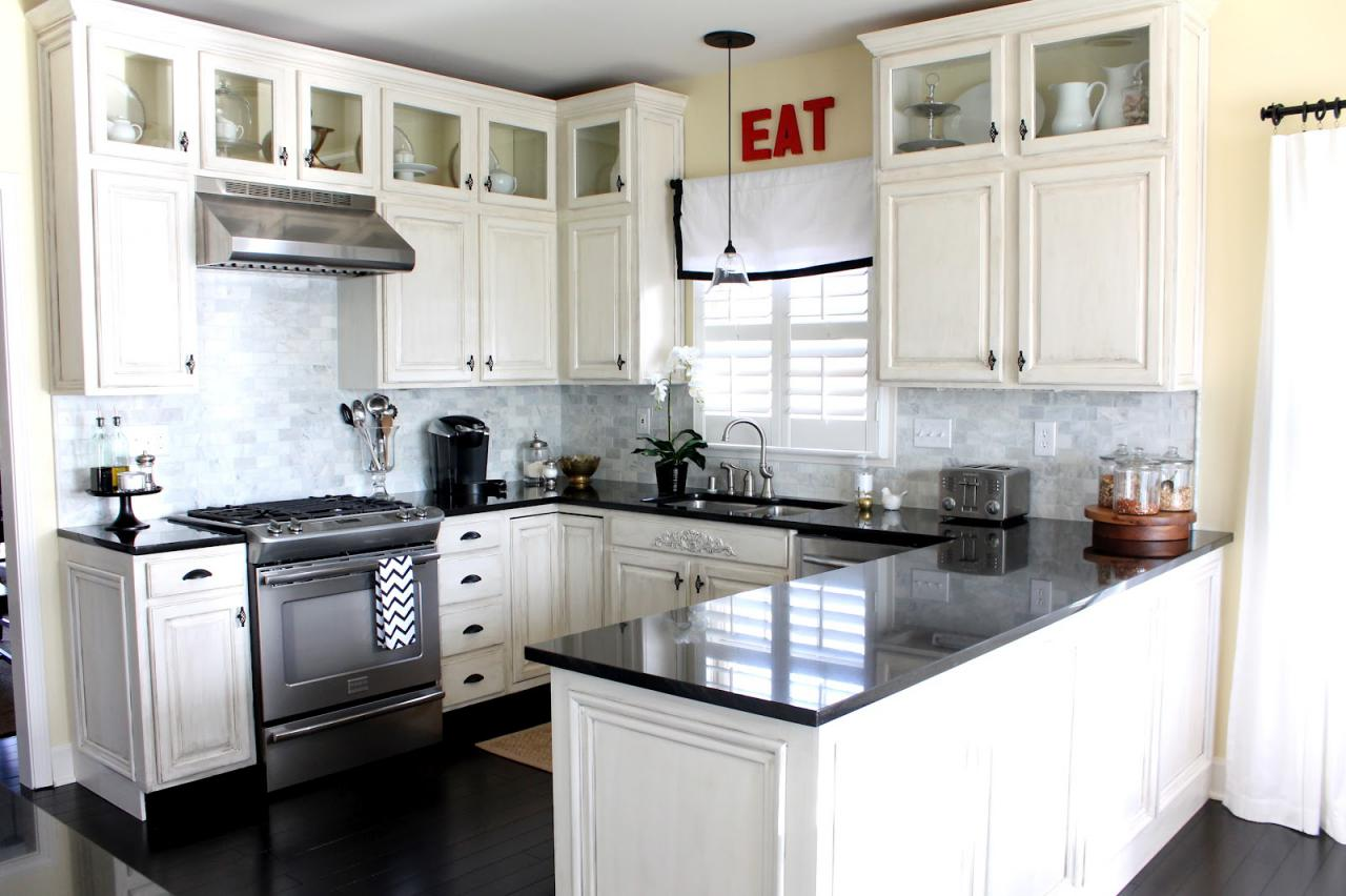 ... kitchen space into a big hit see our great kitchen design ideas too