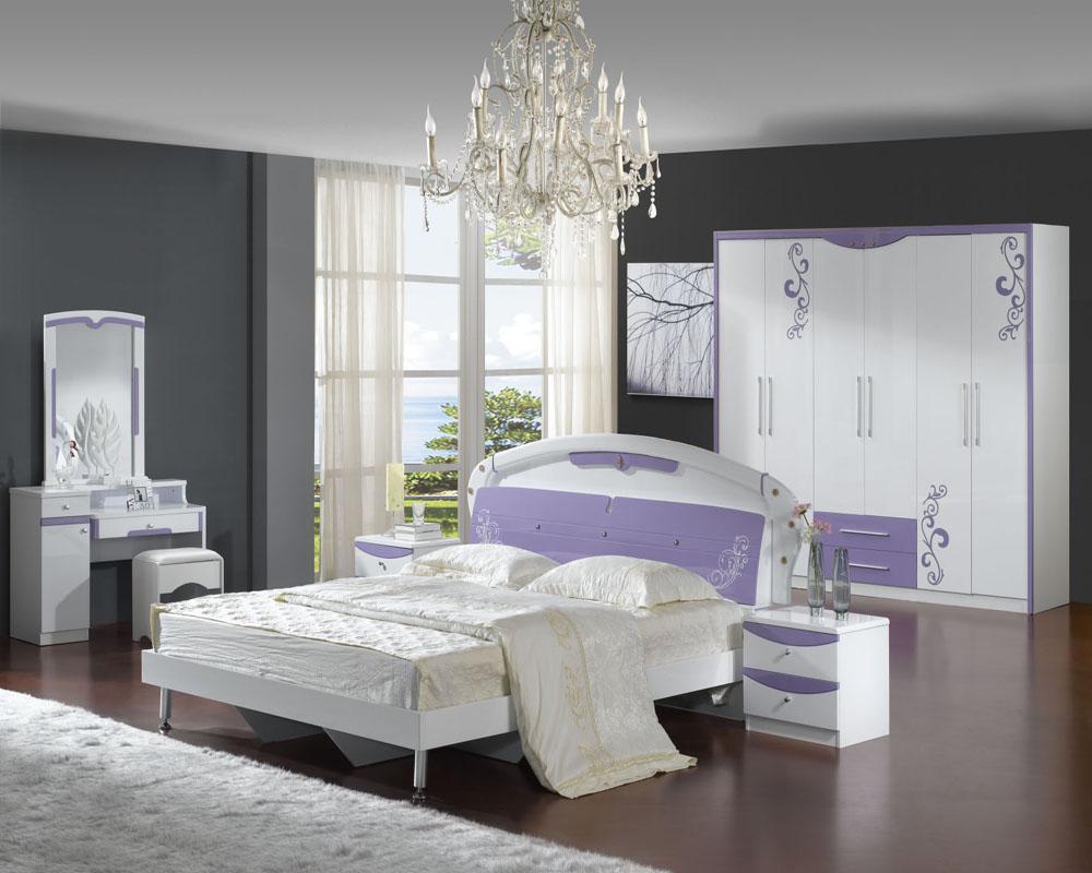 small-modern-bedroom-bedroom-designs-ideas-interior-design-40374.jpg