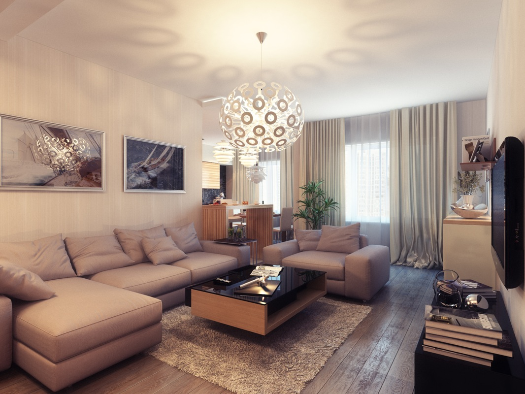 ... Living Room | Tags: Best Wall Color for Living Room , Bedroom | Posted