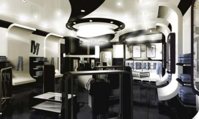 store interior design ideas, interior design, store interior