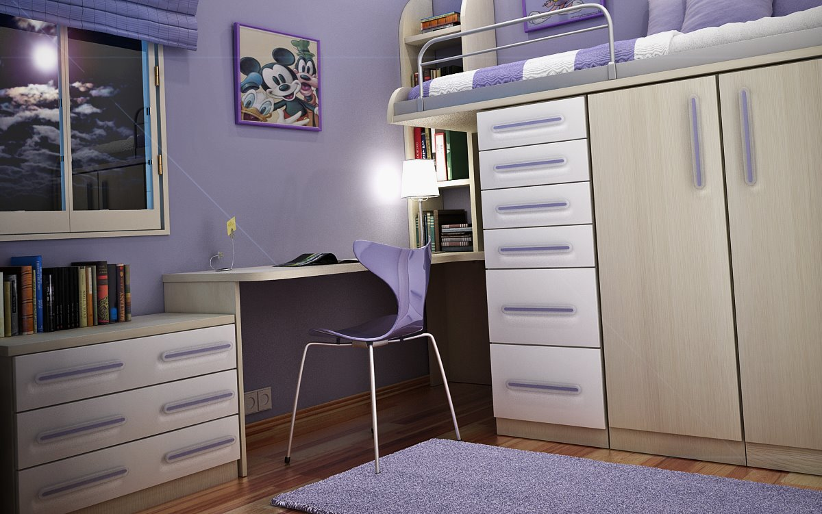 ... room for teen room for teenagers teen room teen room ideas teen room