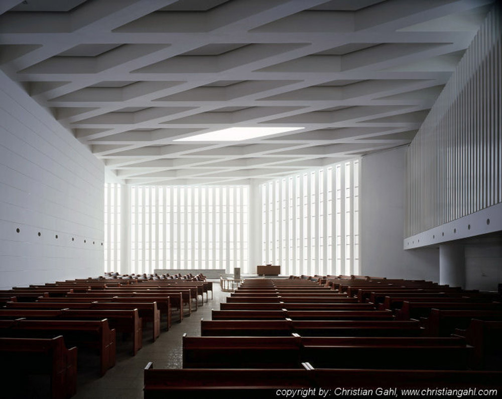 Interior Design Of The Largest Christian Church Design Interior, And .