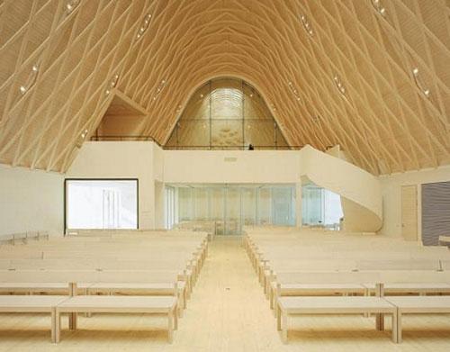 Church Interior Design Ideas Joy Studio Design Gallery Photo