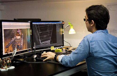 video-game-designer-education.png