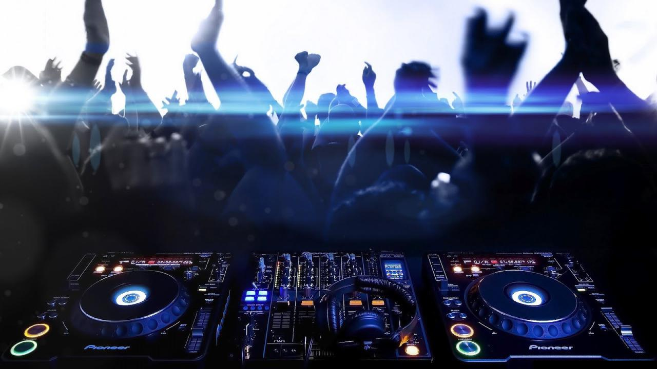 Fondos de pantallas DJS HD Gratis Wallpaper djs Free ~ Hot New ...