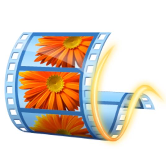 Windows Movie Maker 2012 video stablization PLAY
