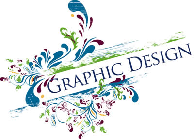 Graphics Logo Design | Joy Studio Design Gallery Photo